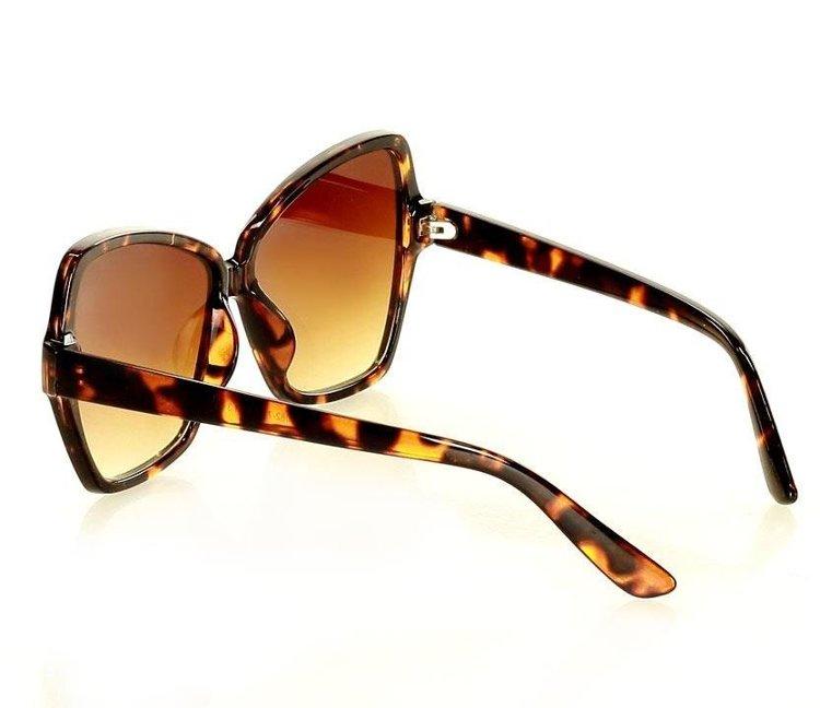 okulary przeciwsłoneczne Mazzini