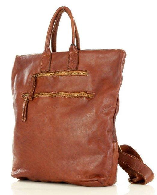 torebka plecak