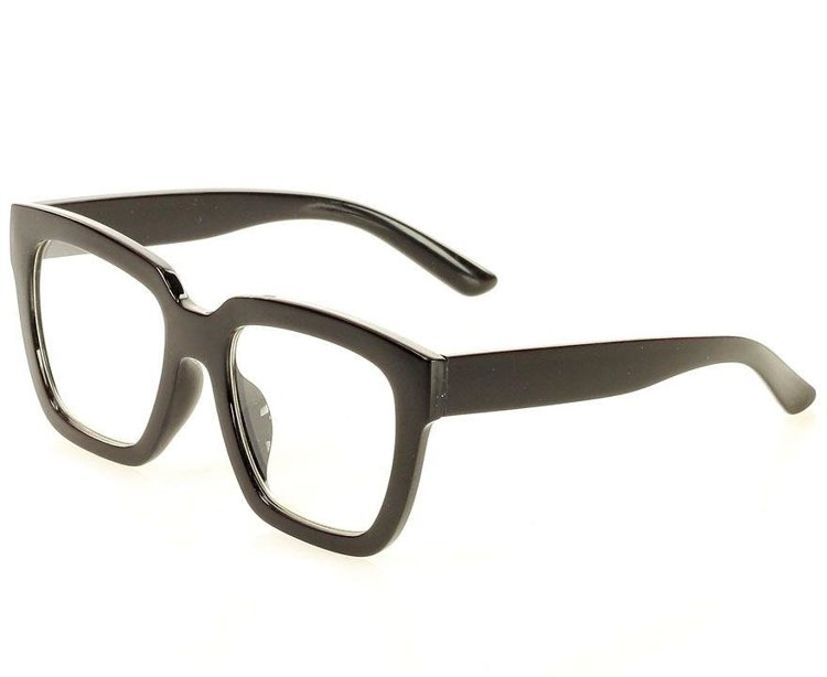 okulary zerówki Mazzini